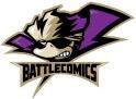 battlecomic
