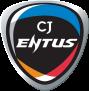 Cj-entus-500x.png