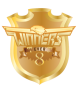 ever8_winners