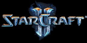 starcraftii_logowiki