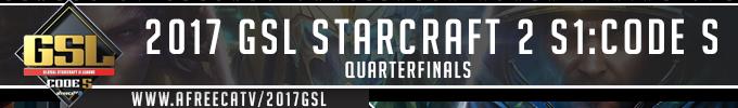 wewu-gsl_banner-quarterfinals