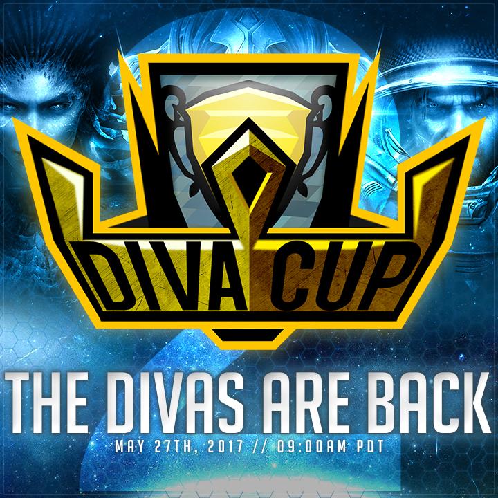 DivaCup2-Promo1-2