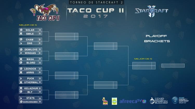 TACO CUP ii BRACKET JPG.jpg