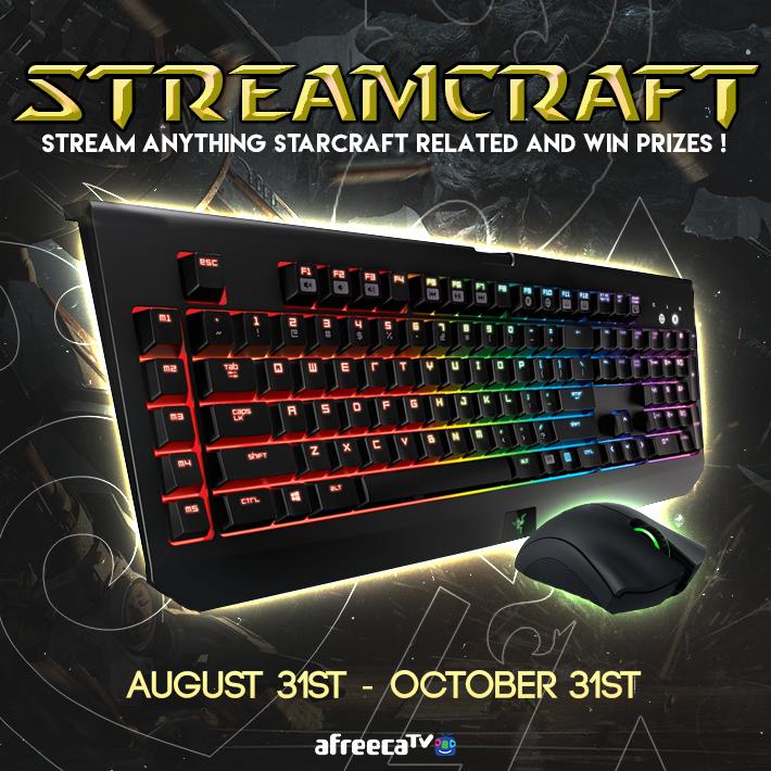 Streamcraft4-PromoExtension