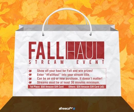 FallHaul-Promo.jpg